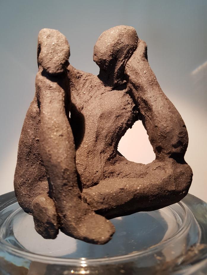 BIE skulptur 2