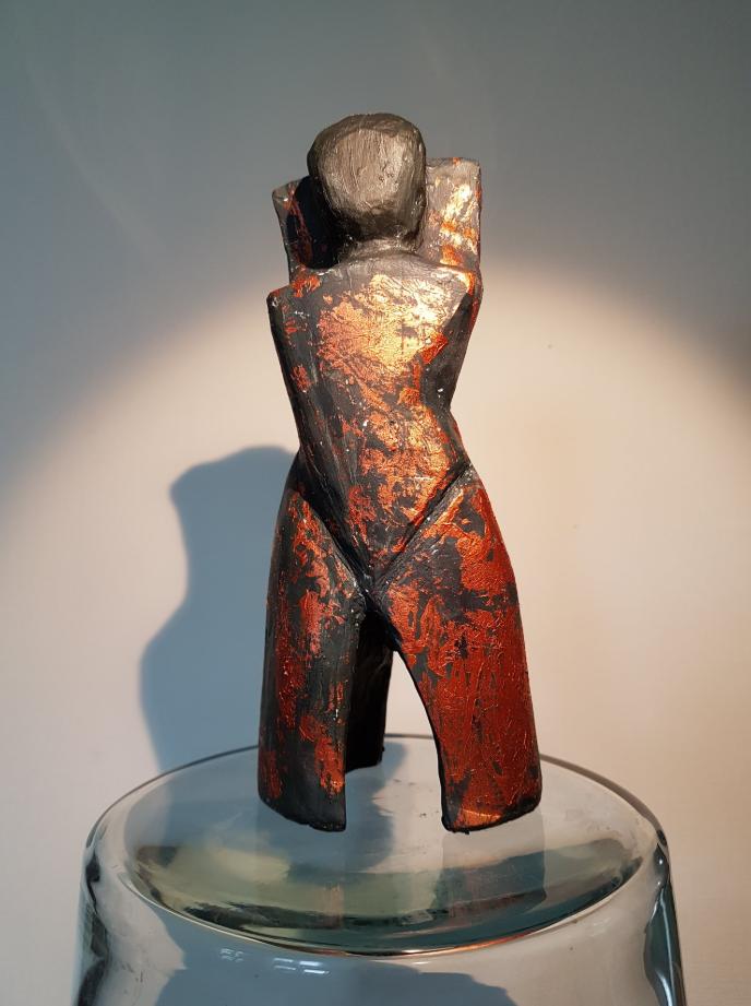 BIE skulptur 5