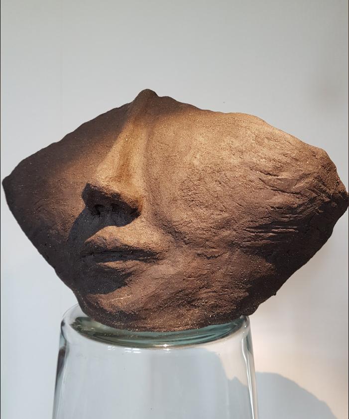 BIE skulptur 4